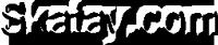 skatay.com
