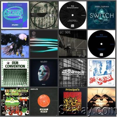 Beatport Music Releases Pack 2342 (2020)