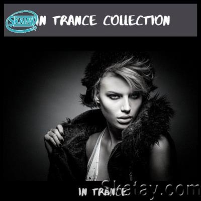 In Trance Collection (2020)
