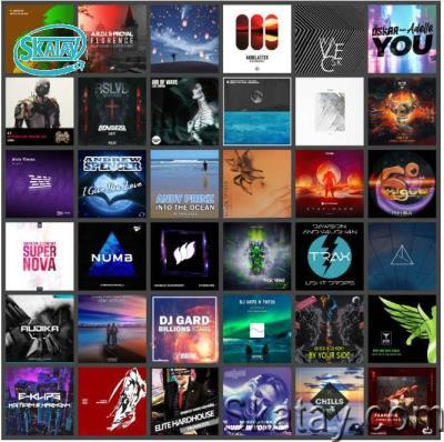 Beatport Music Releases Pack 2434 (2020)