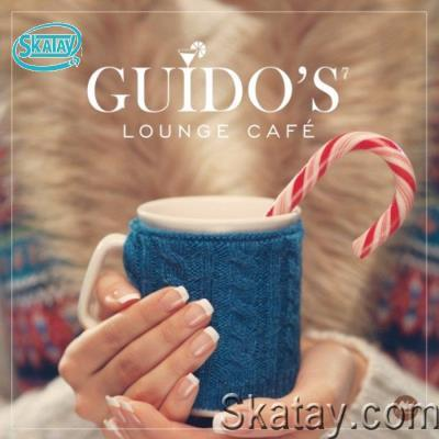 Guido's Lounge Cafe Vol. 7 (2020)