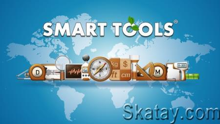 Smart Tools 2.1.3 /Android/