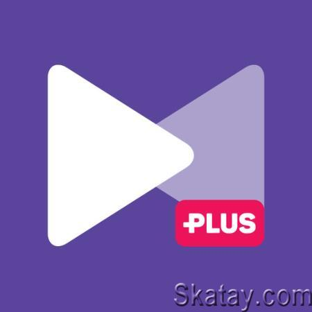 KMPlayer Plus 31.01.040 /Android/