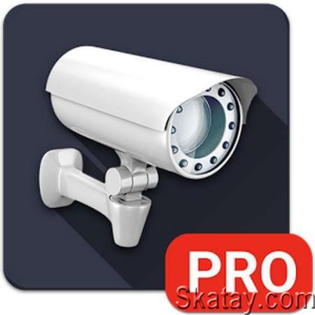 tinyCam Monitor PRO 15.0.7 /Android/