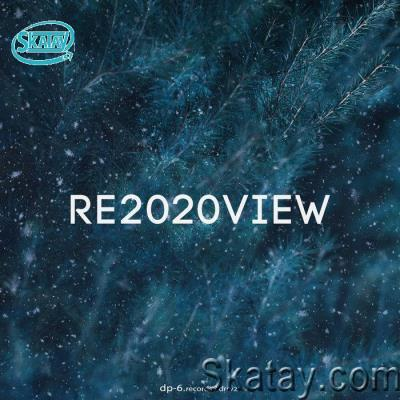 DP-6 - Re2020view (2021)
