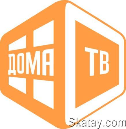 Doma TV Net 1.10 /Android/