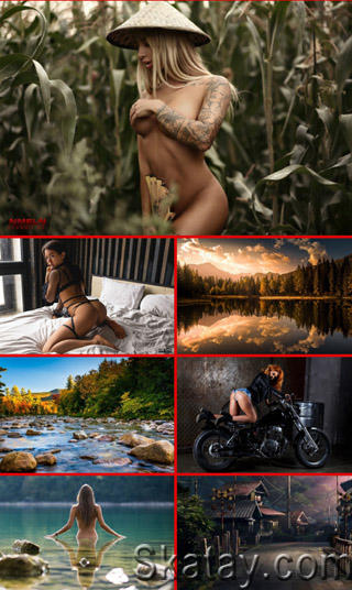 New best wallpapers pack #177