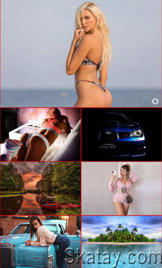 New best wallpapers pack #178