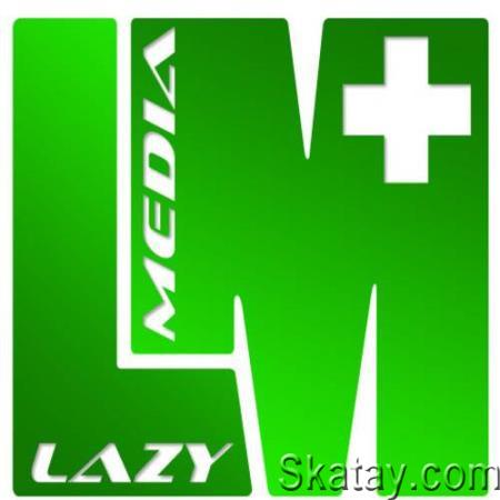 LazyMedia Deluxe 3.147 /Android/
