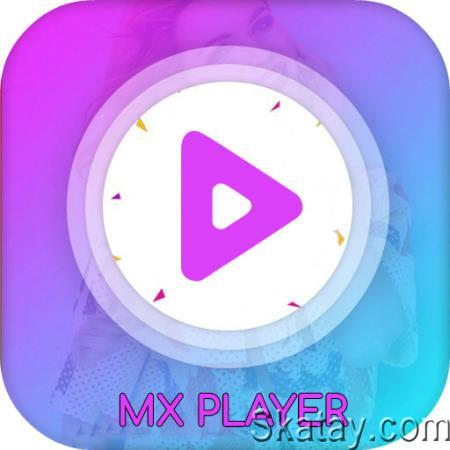 MX Player Pro 1.35.8 Final (Android)