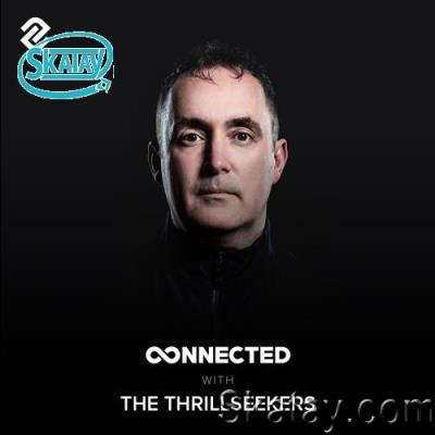The Thrillseekers - Connected 041 (2021-05-02)