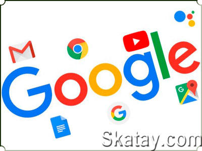 Пользователи Интернет объявили войну Google